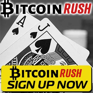Bitcoin Rush Reviews